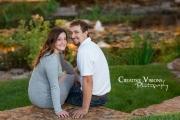 Photo-Apr-11-12-30-27-PM