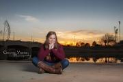 Photo-Apr-11-12-37-47-PM